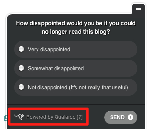 qualaroo powered by