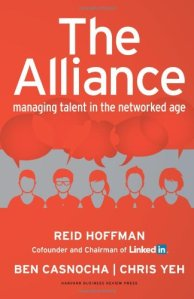 The-Alliance-Managing-Talent-in-the-Networked-Age